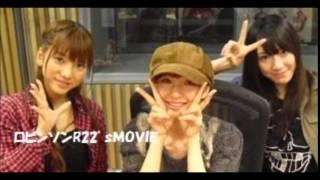 麻里子様があきちゃ、咲子さんの人生相談にテキトーに答えますW AKB48の...