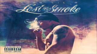 King Lil G- Do You Think Of Me (NEW MUSIC 2013) Lost in Smoke