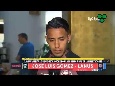 La EMOCIONANTE historia de vida de José Luis Gómez