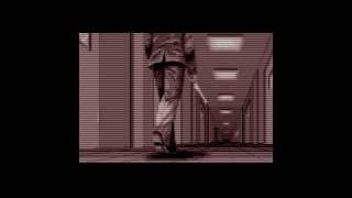 PC-88 Mirrors OST (1990) - #1
