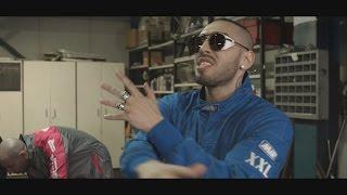 Download Mario Fresh feat. Alex Velea - Am ramas cu gandul la tine Mp3 and Videos