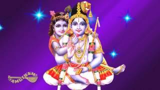 Kanniun Siruthampu - Kovil Thiruvaimozhi - Maalola Kannan & N S Renganathan