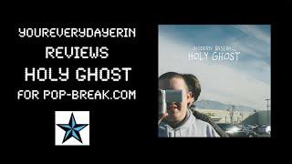 Play Modern Baseball - Holy Ghost - 02 Wedding Singer