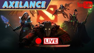 Video 🔴 LIVE BELAJAR DOTA LUL~ download MP3, 3GP, MP4, WEBM, AVI, FLV Juni 2018