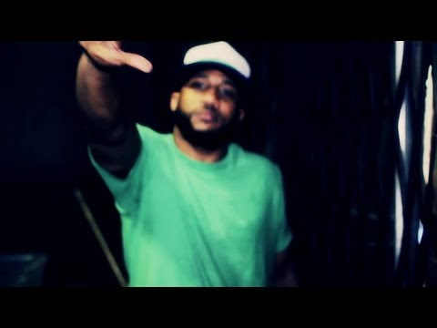 Xist Music - Move music video (Chasing After You) (@xist_music @rapzilla)