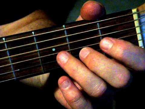 partition guitare quand vient la fin de l ete
