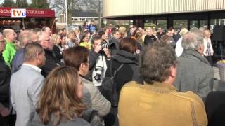Damito 2016: Openingswoord Wim Dankelman