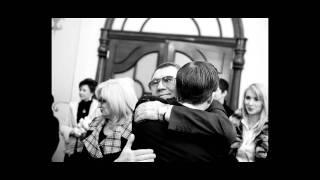 Свадьба Олега и Ольги