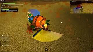 Extra Swordburst 2 i Roblox #9