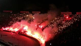 Centenario del Bologna F C 1909