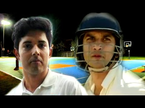 Explained - How Dhoni lost to Yuvraj on...