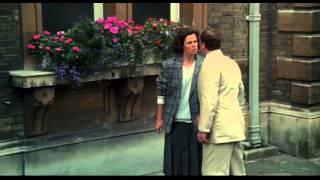 HALF MOON STREET Trailer