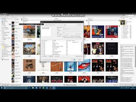 Music Bee CD Rip
