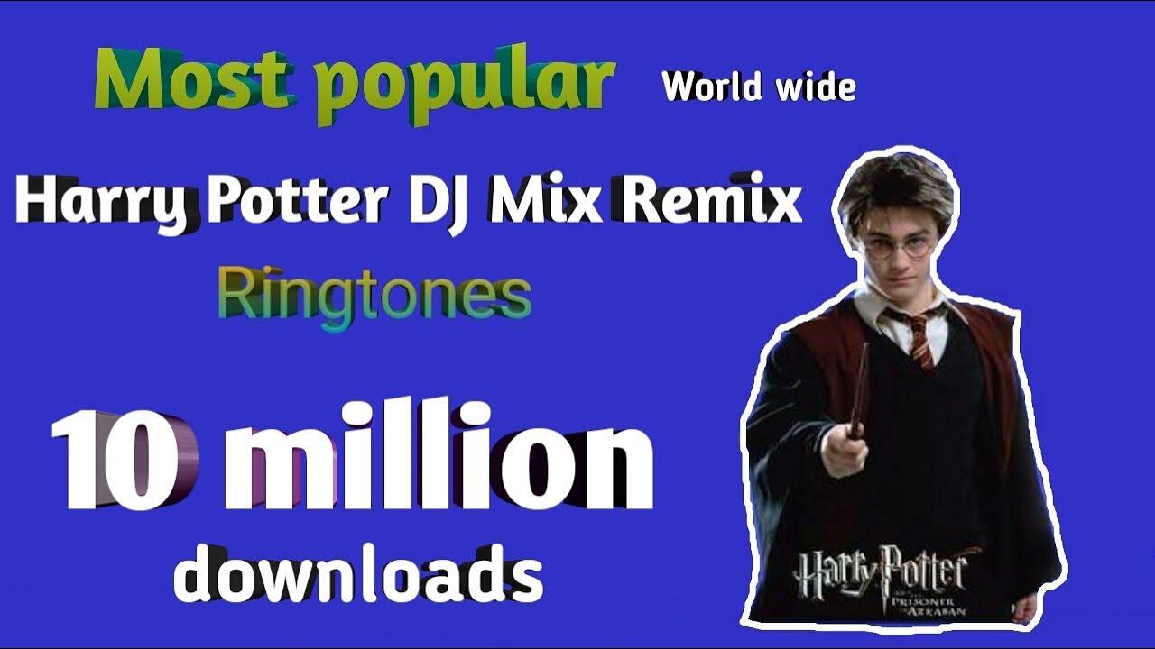 dj mix ringtone 2017 download