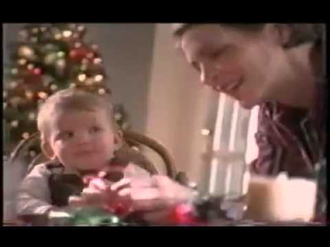1998 Winn Dixie Marketplace Christmas ad - YouTube