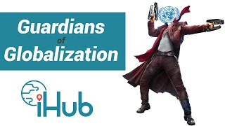 Multilateral Organizations Explained: Guardians of Globalization