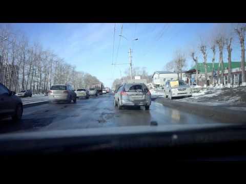 ул.Петухова Новосибирск