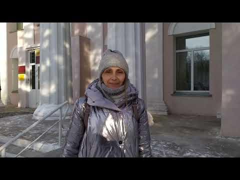 Раздельный сбор мусора в Бердске: как это происходит