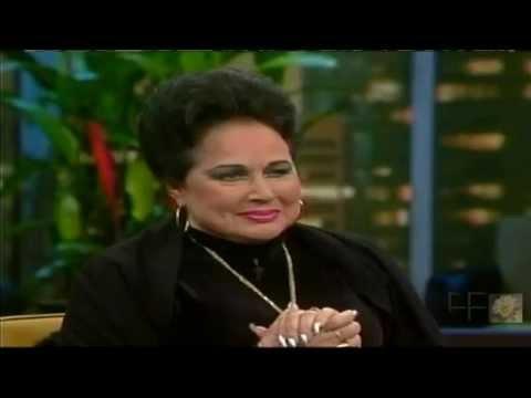 Antonio Aguilar Homenaje ~ Don Francisco Presenta Pt-1