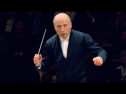 Beethoven: Symphony No. 1 / P. Järvi · Berliner Philharmoniker