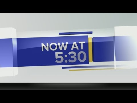 WKYT This Morning at 5:30 AM on 11/4/16