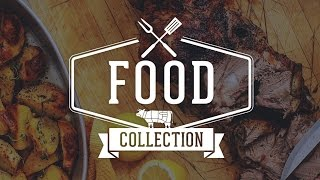 Food Collection | Filmora Effect Store