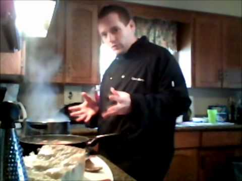 gino-g-home-italia-cooking-show-pt-2of2