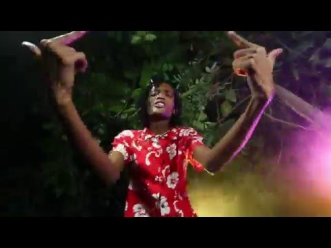 S.A.L Chef Rebel - Party official video by Mr Bens 2016