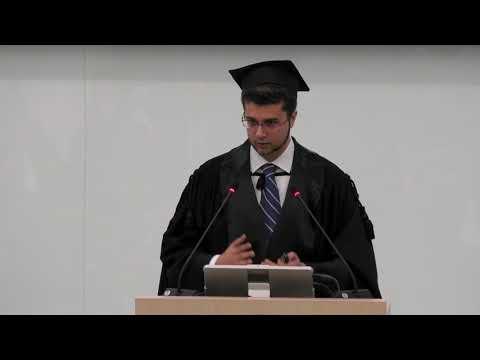 S. Zanero (Inaugurazione 155° anno accademico)