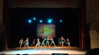 школа танца VG- балеро