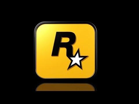 ROCKSTAR GAMES ANUNCIO EL FIN DE GTA 5 ONLINE!!