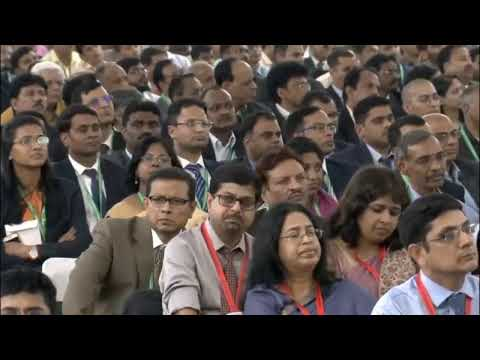 PM Shri Narendra Modi addresses Conclave of Accountants General