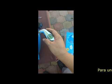 Cambio de tanque de un hidroneumático thumbnail