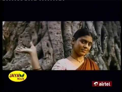 Sara Saara Kathu - Vaagai Sooda Vaa HD Video Song