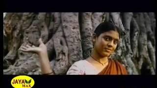 Sara Saara Kathu - Vaagai Sooda Vaa HD Video Song