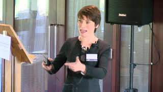 Clair McCarthy - DVSA & Police Interviews, CE Transport Law Conference 2019