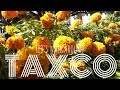 TAXCO, MEXICO | Let's WALK Around This AMAZING PUEBLO MAGICO! | MEXICO TRAVEL