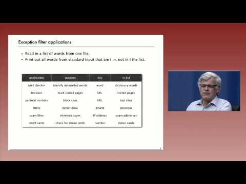 binary operator between optional and non optional swift