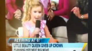 Good Morning America Eden Wood And Princess Canopy Beds