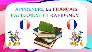 25 dialogues & Communication en français  entre deux personnes