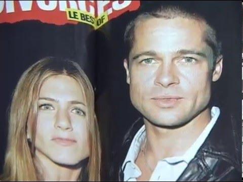 Paparazzi à Hollywood : la chasse aux stars thumbnail