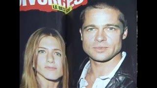 Paparazzi à Hollywood : la chasse aux stars