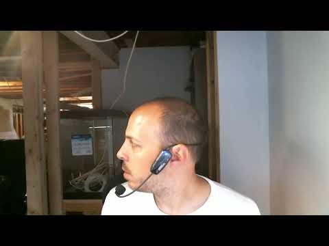supreme-innovations-llc-live-stream---#002-klipsch-r-115sw-repair