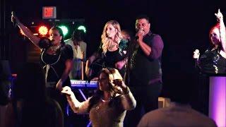 Private Event Live Video (Top 40/Club Music)