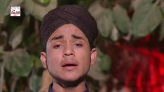 JO BHI UNKA GHULAM - MUHAMMAD FARHAN ALI QADRI - OFFICIAL HD VIDEO - HI-TECH ISLAMIC