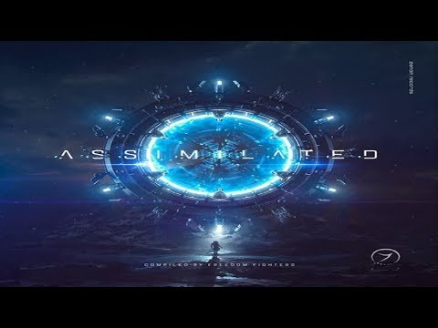 Freedom Fighters - Assimilated (Continuous Mix) ᴴᴰ