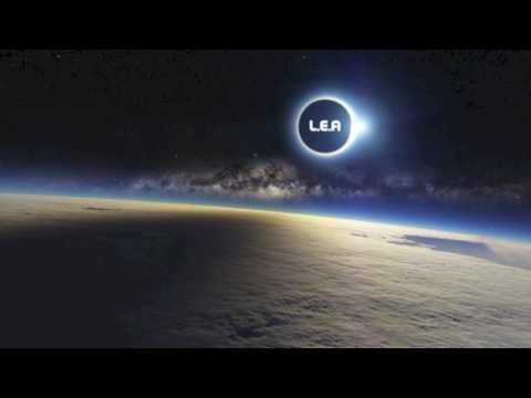 House music - L.E.A - Congo balloon (Original mix)