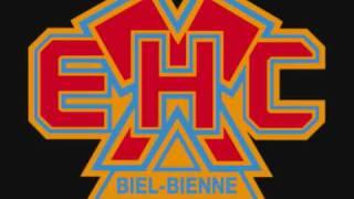 EHCB SONG - Heya Heya EHCB