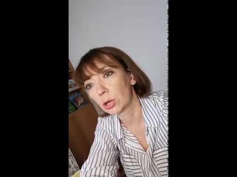 О.В. Елецкая. Работа логопеда с детьми с ТНР и ЗПР  В чем разница