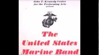 The Star Spangled Banner - The United States Marine Band